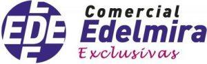 Comercial Edelmira S.L.